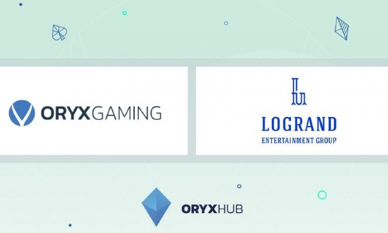 oryx-работа-с-logrand-for-mexico-igaming-extension