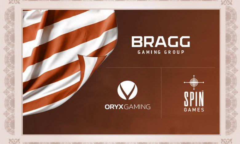 bragg-gaming-group,-us-focused-online-casino-content-builder-ice-cream-games-to-buy