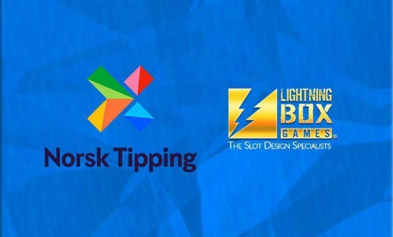 Lightning-Box, -norsk-tipping-with-norvec & #039; электронный ввод