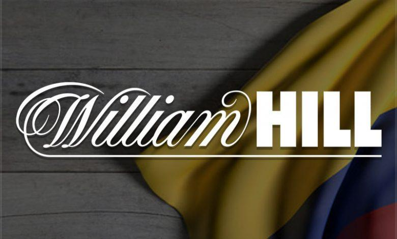 william-hill-expanded-arranged-with-colombia-launch