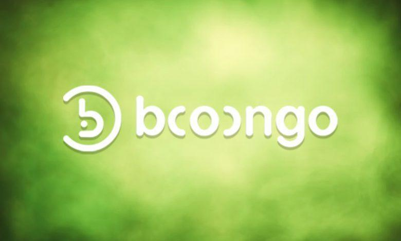 booongo-promotion-user-interface-2.0-offers-upgrades